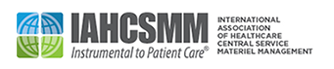 IAHCSMM - Instrumental to Patient Care